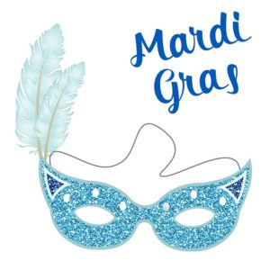 Cool Facts About Mardi Gras