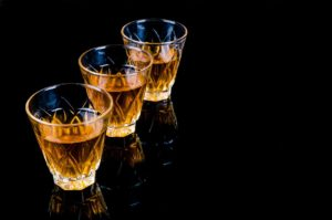 Scotch, Whiskey, and Bourbon: What are the Differences?