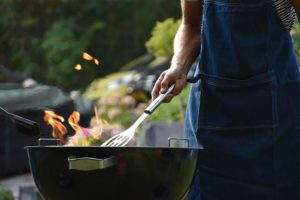 state fare memorial day weekend specials grilling man
