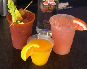 state fare drink specials