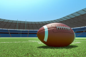 state fare football tailgate specials