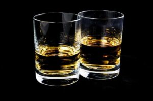 Lesser-Known Health Benefits from Drinking Whiskey